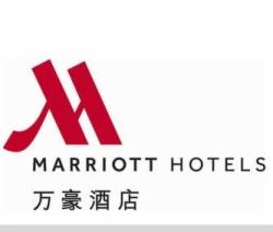 万豪国际酒店>                     </a>                 </li>                                      <li>                     <a href=