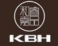 KBH和睿嘉品沙發加盟