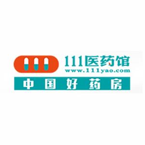 111醫藥館加盟