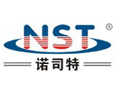 諾司特電熱水器加盟