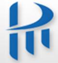 貴州保利商品交易中心加盟