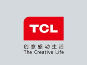 TCL空气能热水器