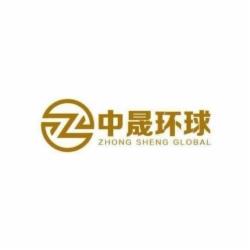 中晟環球金融加盟
