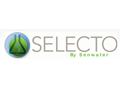 Selecto森乐净水机加盟