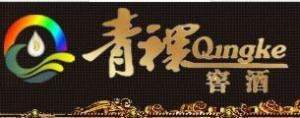 青稞酒窖加盟
