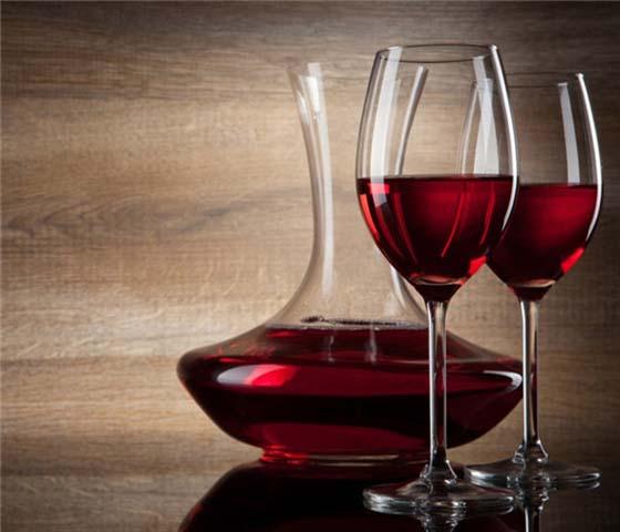 瓦帕有机葡萄酒加盟门店
