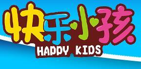快乐小孩儿童乐园>                      </a>                     </li>                     <li>                         <a href=