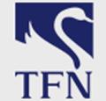 TFN蒂法妮水晶