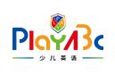 PlayABC少兒英語