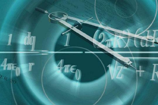昂立爱上新数学