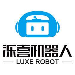 泺喜机器人·一起编程
