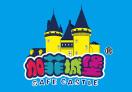 加菲城堡加盟