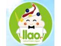 llaollao又优冻酸奶加盟