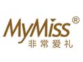 Mymiss加盟