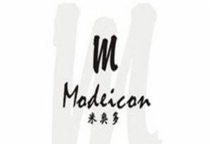 米奥多MODEICON加盟
