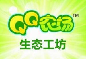 QQ農場生態工坊加盟