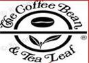 香啡缤咖啡加盟