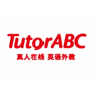 TutorABC英語