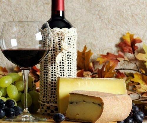 益利葡萄酒加盟