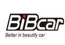 比比卡汽车养护连锁中心