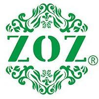 ZOZ面膜加盟