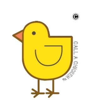 叫个鸡>                     </a>                 </li>                                      <li>                     <a href=