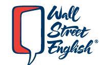 华尔街英语教育