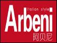 阿贝尼家具