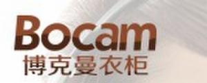 Bocam博克曼衣柜加盟