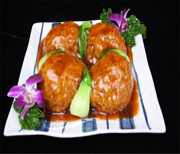 小廚黃燜雞