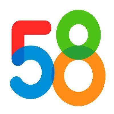 58同城宠物店