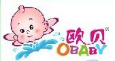 欧贝婴幼儿游泳馆