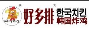 好多排韩国炸鸡>                     </a>                 </li>                     </ul>             </div>             <!-- 热门加盟项目/推荐加盟项目/最新加盟项目 -->             <div class=