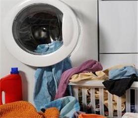 上海珂俐尔洗衣