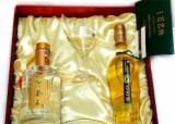 百吉纳奶酒01