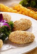 白记香酥烧饼>                      </a>                     </li>                 </ul>             </div>             <!-- 火锅加盟热点 -->             <div class=