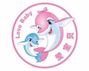 愛寶貝嬰兒游泳館加盟
