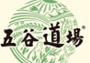 五谷道场>                      </a>                     </li>                     <li>                         <a href=