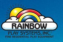 美国彩虹儿童乐园