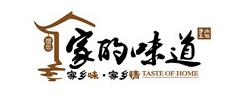 想念家的味道饺子>                      </a>                     </li>                     <li>                         <a href=