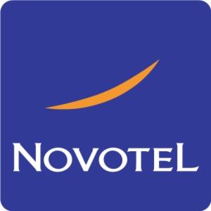 諾富特酒店