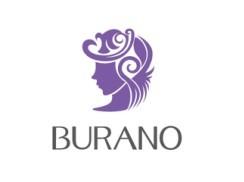 BURANO中高端假发加盟