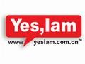 yesiam