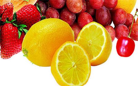 阿凯水果超市