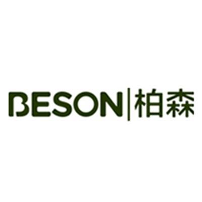 柏森BESON家具