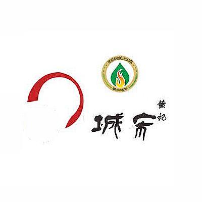 黄记宋城老火锅加盟