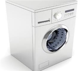 水玉坊洗衣