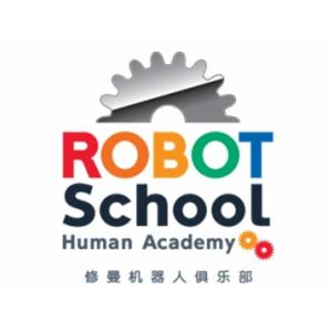 日本修曼機器人教育