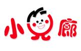 小儿廊孕婴童生活馆>                     </a>                 </li>                                      <li>                     <a href=