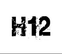 H12酒店加盟